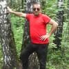 NIZAMI, 41, г.Имишли