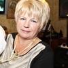 Светлана, 65, г.Южно-Сахалинск