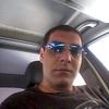 Hakob, 33, г.Yerevan