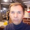 Ринат, 44, г.Тюмень