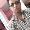 suresh desai, 20, г.Ахмадабад