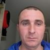 Юра, 32, г.Ужгород