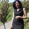 Людмила, 37, г.Киев