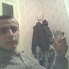 Саньок, 22, г.Акимовка