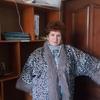 Валентина, 55, г.Казань