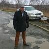 анатолий, 37, г.Корсаков