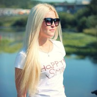 полина, 35 лет, Лев, Санкт-Петербург