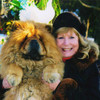 Елена Колбасова, 57, г.Славута
