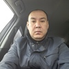 канат, 37, г.Актобе