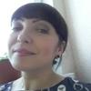 Марина, 39, г.Ханты-Мансийск