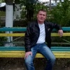 Андрей, 44, г.Саранск