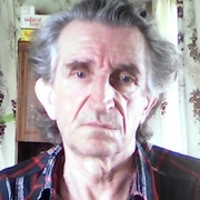 Николайl 69 лет (Телец) Приморско-Ахтарск