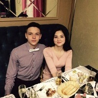 Данил, 21 год, Козерог, Казань