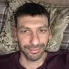 вова, 42, г.Брянск