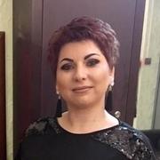 Людмила, 41 год, Близнецы
