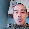 Иван, 29, г.Шадринск