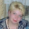 светлана, 47, г.Сорочинск