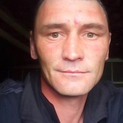 Егор Егорч 39 Зея