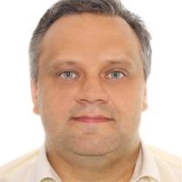 Павел, 46 лет, Водолей, Люберцы