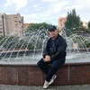 strannik, 60, г.Натания