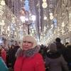 Nadejda, 52, Kuibyshev