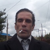 Pavel, 45, Horlivka