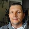 Эдик, 40, г.Киев