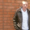 Евгений, 28, г.Комсомольск-на-Амуре