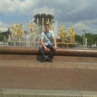 Дунис, 34 года, Весы, Санкт-Петербург