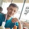 Hüseyin, 24, г.Стамбул