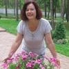 Галина, 62, г.Сумы