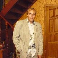 виталя, 33 года, Скорпион, Нижневартовск