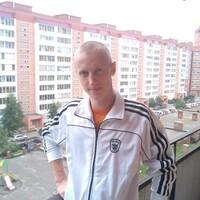 Андрей, 34 года, Козерог, Томск