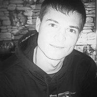 Андрей, 35 лет, Козерог, Кемерово
