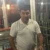 Mehman, 30, Baku