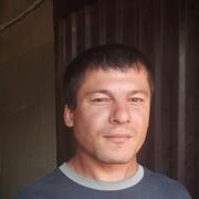 Андрей 30 Свердловск