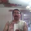 Aleksandr Kibardin, 46, Kolyubakino