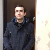 Владимир, 34 года, Рак, Черкесск