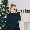 Соня, 16, г.Пермь