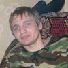 dmitry, 34, г.Аркадак