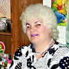 Светлана, 65, г.Владивосток
