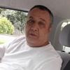 Алишер, 58, г.Ташкент