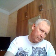 Александр 61 Северодвинск