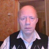 Александр Иванович, 74 года, Водолей, Королев