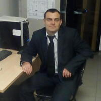 Павел, 32 года, Водолей, Москва