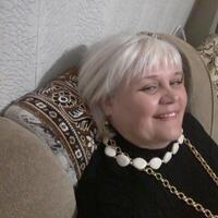 Оля, 57 лет, Лев, Киев