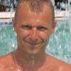 Петр, 48, г.Кагарлык