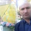 володя, 36, г.Киев