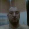 Иванов, 34, г.Воронеж