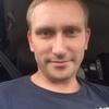 Егор Александрович, 26, г.Казань